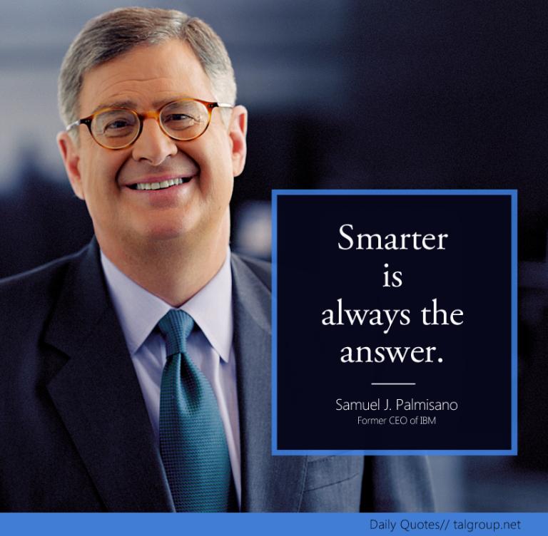 smarteranswer_feb1