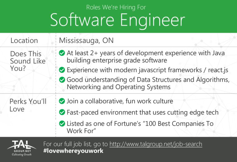 softwareengineer_feb8