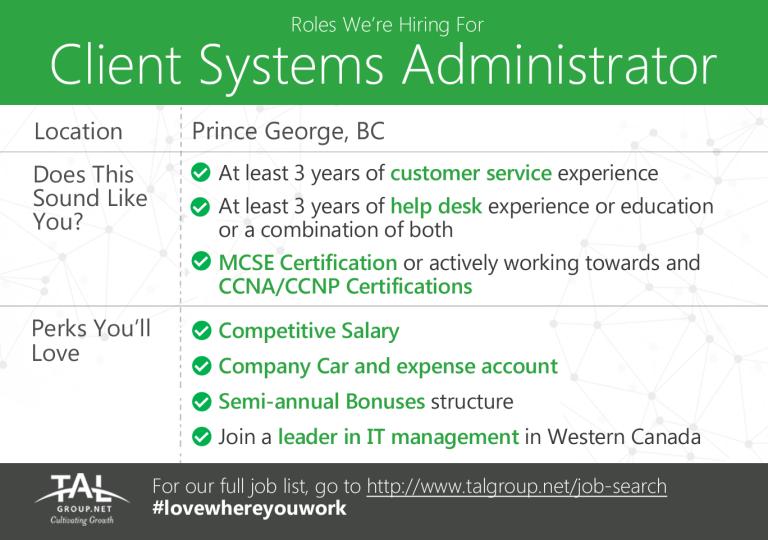 ClientSystemsAdmin_March7.png
