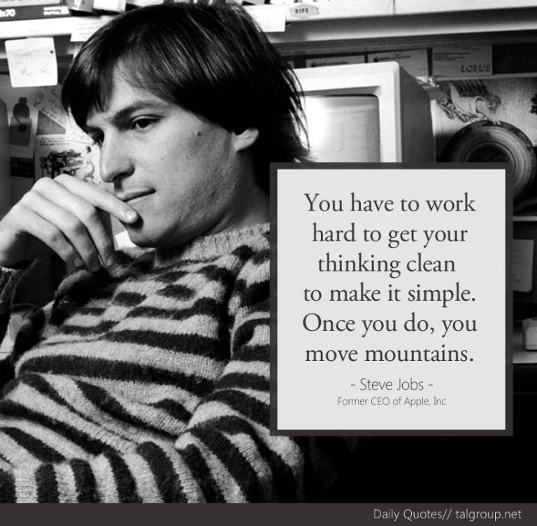 getthinkingclean_March16