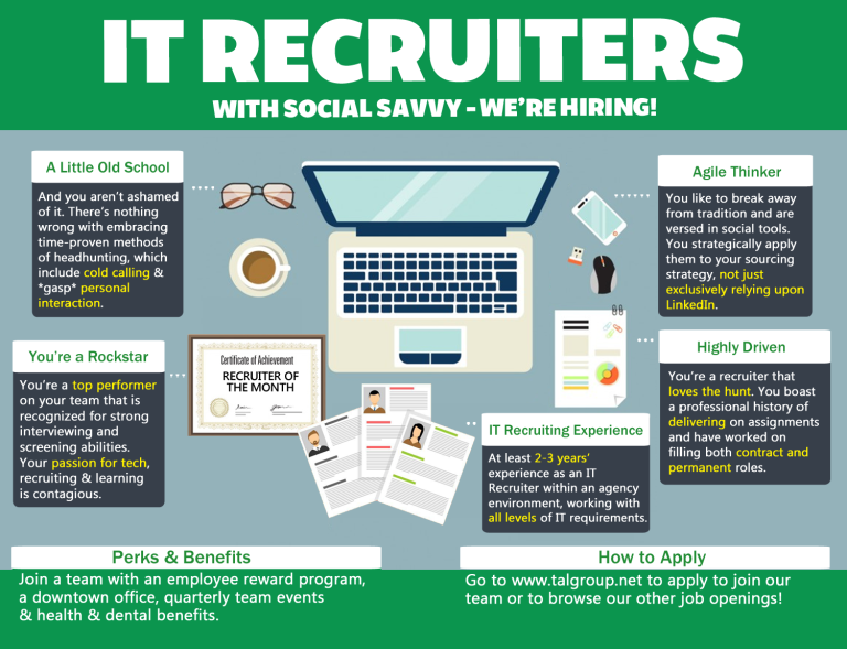 ITRecruiters_March24.png
