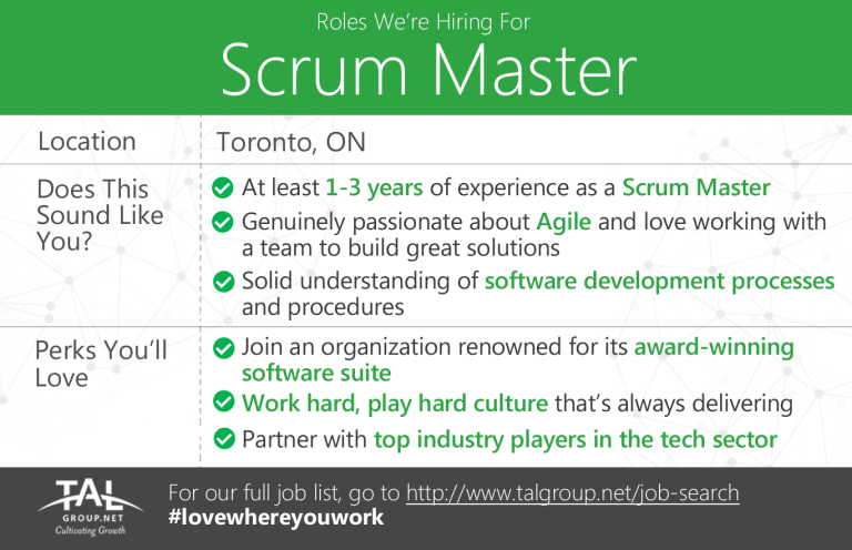 ScrumMaster_March29.png