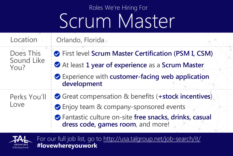 ScrumMaster_March7.png