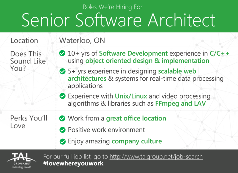 SeniorSoftwareArchitect_March1.png
