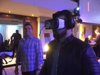 FITC 2017. Photo Credit: TAL Group
