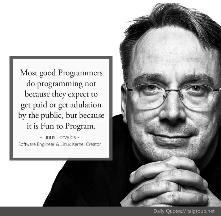 programmers_April18