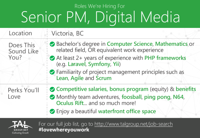 SeniorPM_DigitalMedia