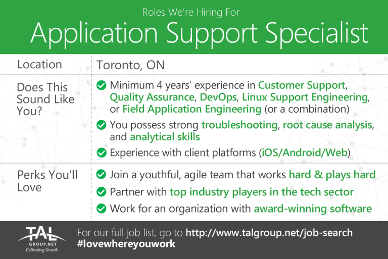 ApplicationSupportSpecialist_May31.png