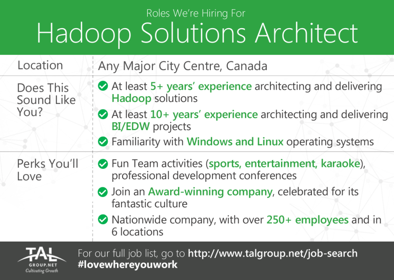 HadoopSolutionsArchitect_May17.png