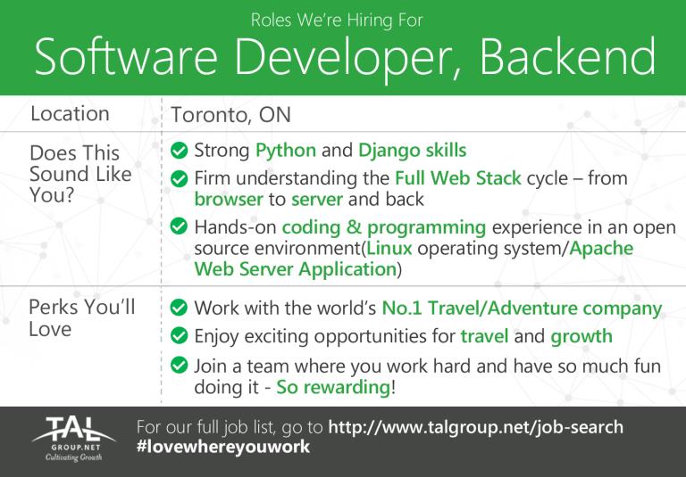 SoftwareDeveloper_Backend.png