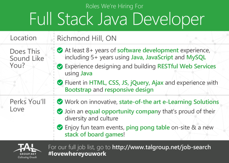 FullStackJavaDeveloper_June5.png