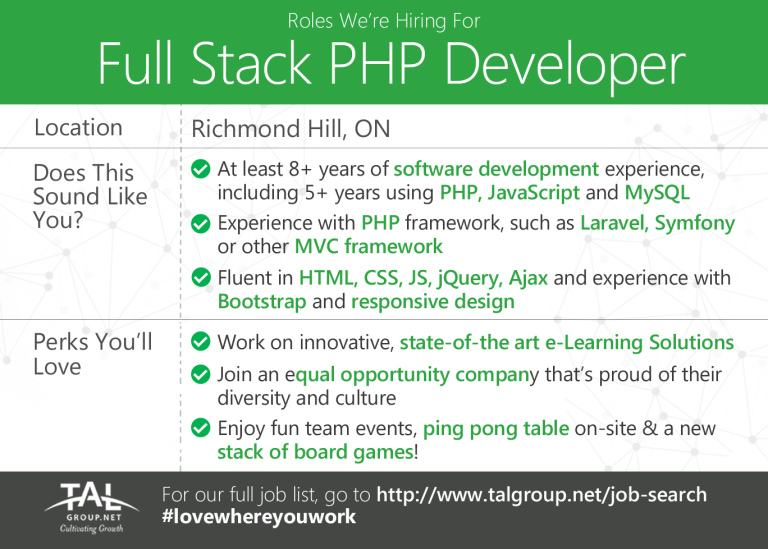 FullStackPHPDeveloper_June5.png