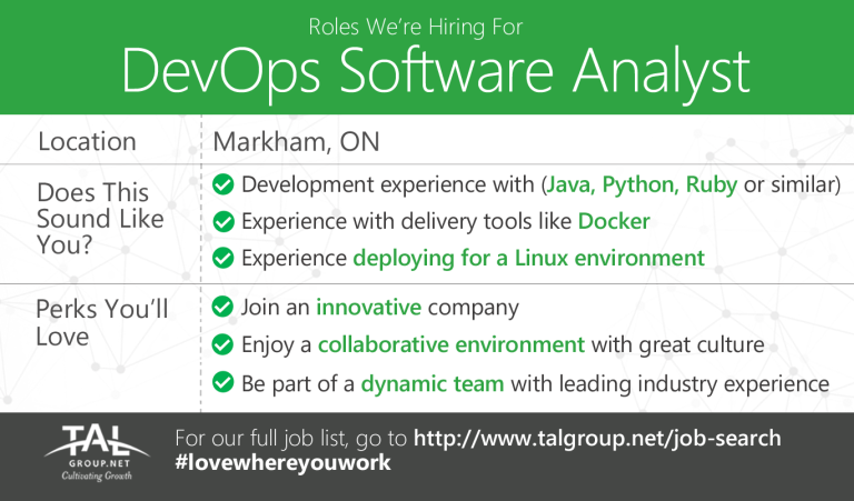 DevOpsSoftwareAnalyst_July24