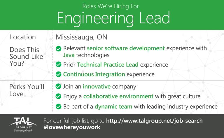EngineerLead_July26.png