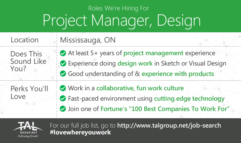 ProjectManager_July27