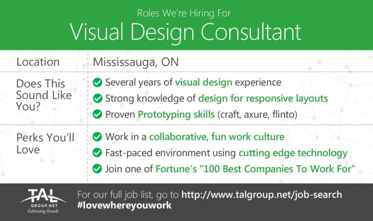 visualdesignconsultant_July27
