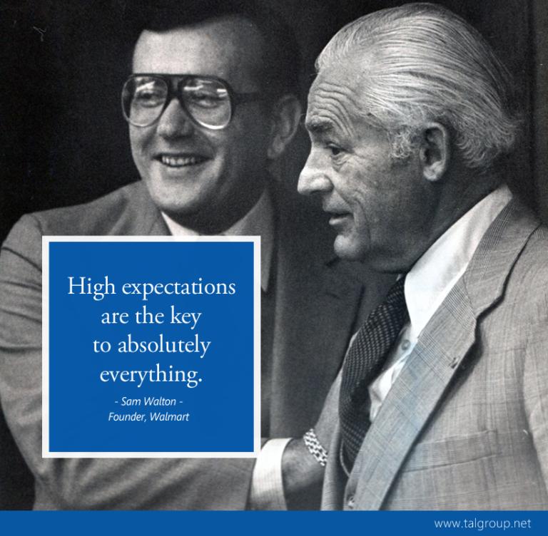 highexpectations_Aug1