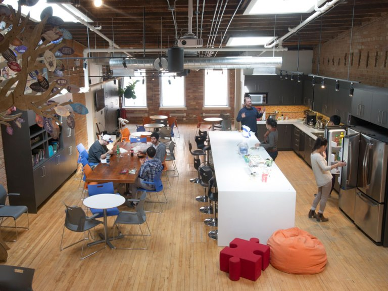 hipster_offices