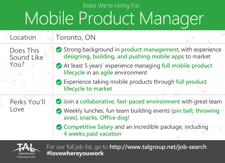 MobileProductManager_Aug10.png