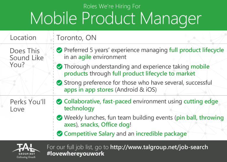 MobileProductManager_Aug3.png