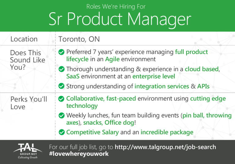 ProductManager_Aug3.png