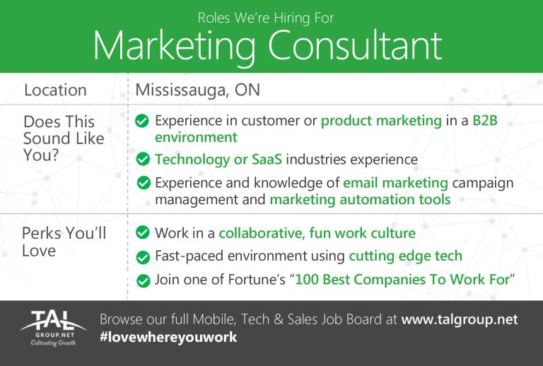 MarketingConsultant_Oct11