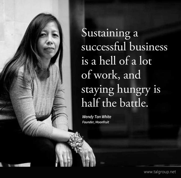 sustainingbusiness_Dec14.png