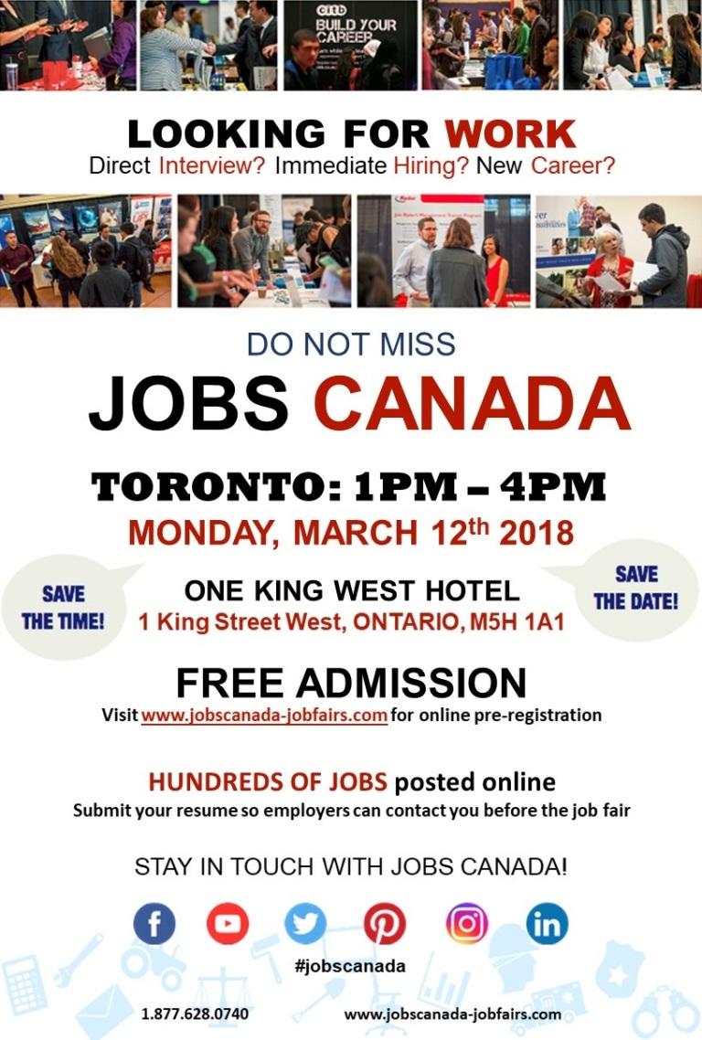 Toronto Flyer.jpg